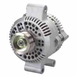 ALTERNATOR FORD BRONCO EXPLORER RANGER V6 4.0L V8 5.8L 95-02 MRF FORD 12V 95A CW S6 3G