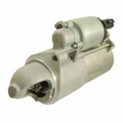 STR DELCO 12V 8T PG260G 1.4K HYU AZER S.FE V6 3.3 3.8 06-09