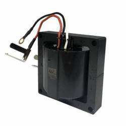 IGNITION COIL GM CHEVROLET 74-90 JEEP 80-83