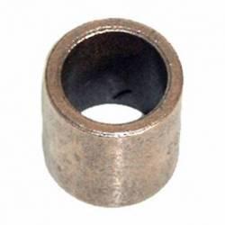 BUSHING BOSCH FROM 354 TO 369 12.52mm ID 16.54mm OD 16.0mm L