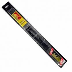 WIPER BLADE 17 INCH UNT METALLIC HARFON T-BOSCH