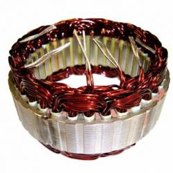 STATOR 12V 105A SYST-FORD VAN EXCURCION PICKUP 6G SERIES 6W
