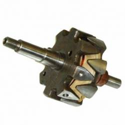 ROTOR 24V 65A CASE CLARK CUMMINS ENGINE 27SI-200 SERIE 71-03