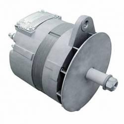 ALT LEECE-N 24V 90A BI FORD MACK E-250 350 DMM V8 7.3 75-10