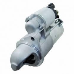 STARTER HYUNDAI AZERA VERACRUZ KIA SEDONA SORENTO V6 3.3L 3.5L 3.8L 08-12 MRF DELCO 12V 1.4KW CW 8T