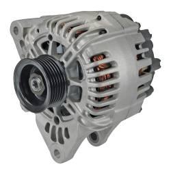 ALT VALEO 12V 120A CW S6 HYU S-FE XG350 AMANTI V6 3.5 04-06